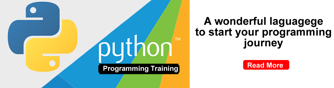 Python Programming Training Abuja Nigeria