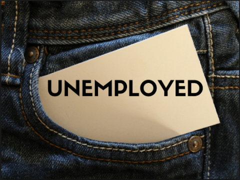 Youth skill acquisition: Why most Nigerian youths will remain unemployed