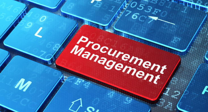 Strategic procurement management training in Abuja Nigeria