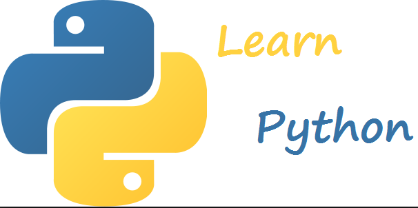 Python programming certificate : New york deals coupons