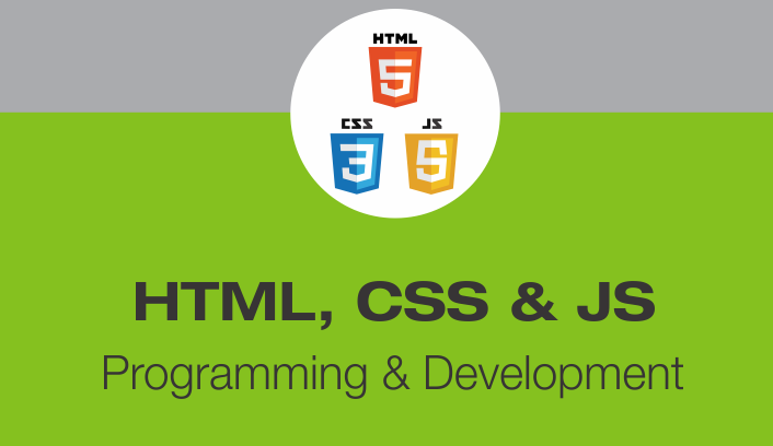 HTML, CSS, and Javascript training in Abuja