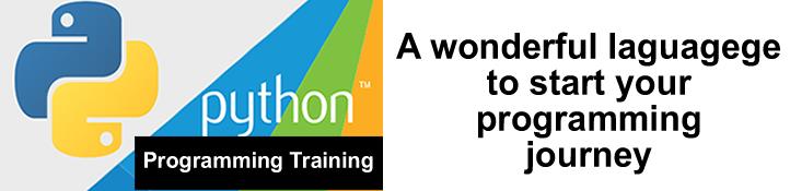 Python-Programming-Training-Abuja Nigeria
