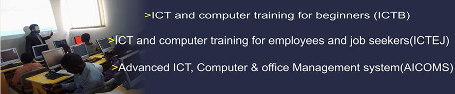 computer-training-school-gwarinpa-Abuja Nigeria