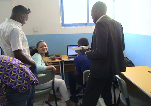 Digital Marketing Training in Abuja, Nigeria