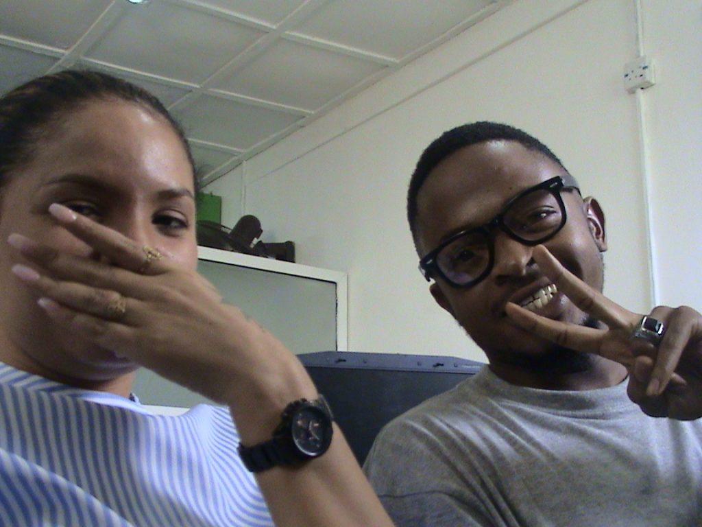 computer training school Abuja Nigeria