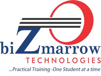 Bizmarrow Technologies