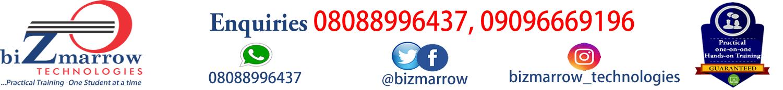 BIZMARROW TECHNOLOGIES ABUJA -WEBSITE-LOGO