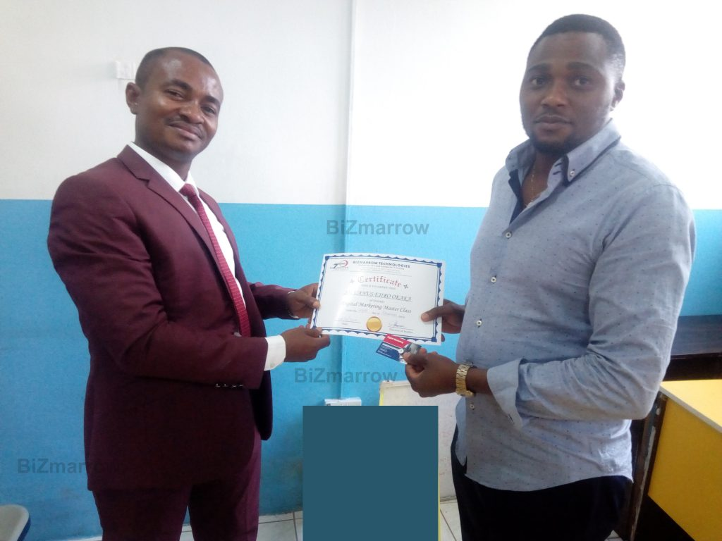 Corporate and group training in nigeria5