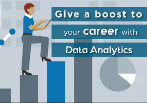 data analysis training in abuja nigeriaPNG