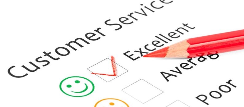 customer services training course in Abuja Nigeria