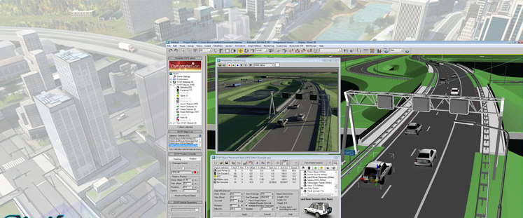 AutoCAD Civil 3D training in Abuja Nigeria