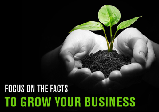 This image has an empty alt attribute; its file name is grow-your-business.png