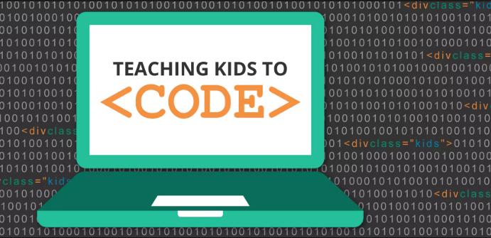 programming for kids in Abuja