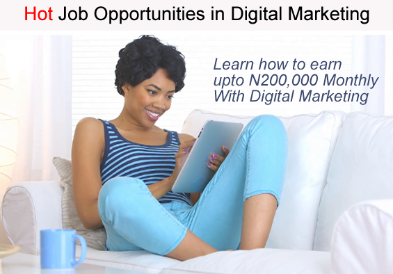 This image has an empty alt attribute; its file name is Hot-Job-Opportunities-in-Digital-Marketing.png