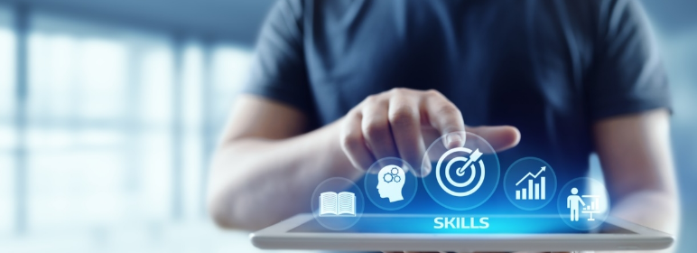 learn-the-secret-of-getting-your-dream-job-in-the-digital-age