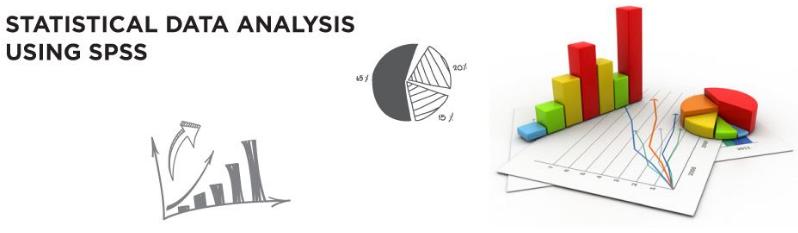 Data Analysis training using SPSS in Abuja Nigeria