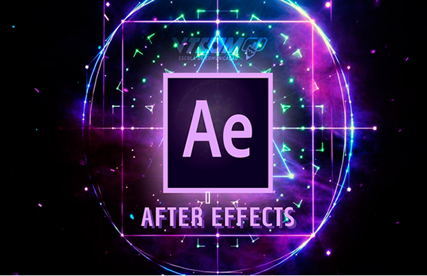 Adobe After effect in Abuja