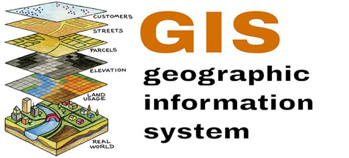 GIS training in Abuja Nigeria