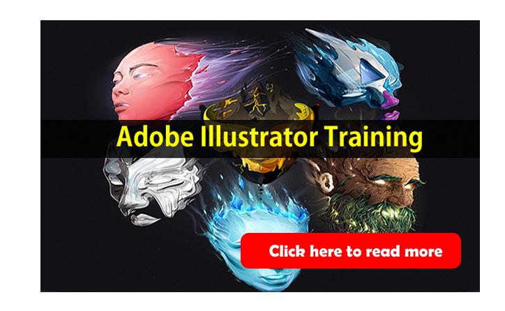 Adobe Illustrator Training in Abuja Nigeria