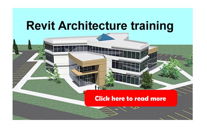 Revit Architecture training in Abuja Nigeria