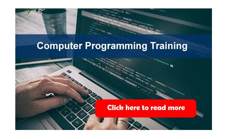 Software Development Training in Abuja, NIGERIA