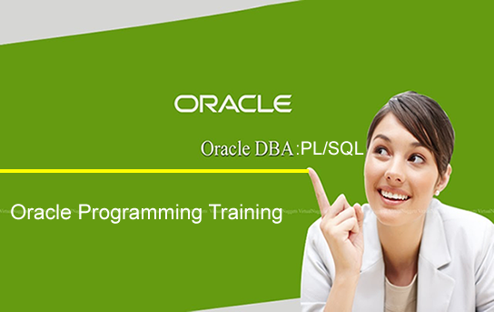 Oracle-SQL-Database-Oracle-PL-SQL-Oracle-programming-Training-in-Abuja-1