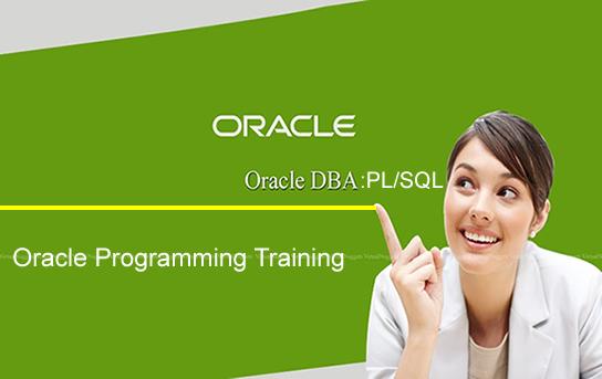 Oracle SQL Database, Oracle PL-SQL Oracle programming Training in Abuja Nigeria