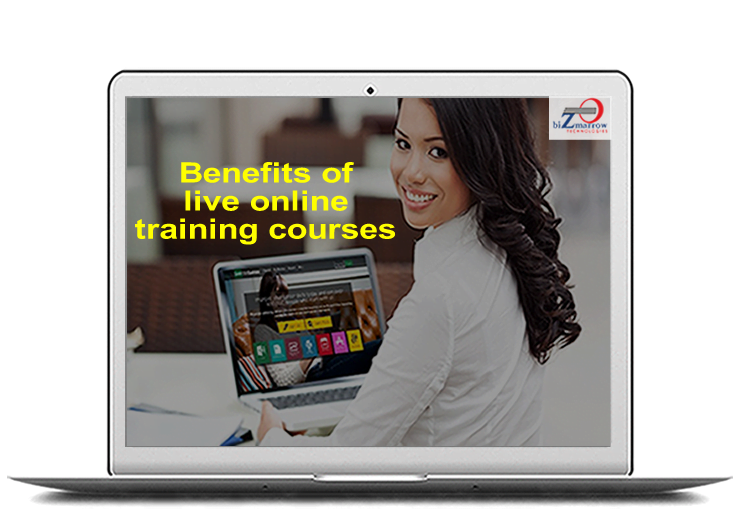 Importance of live online training / virtual classroom in Nigeria