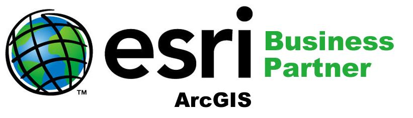 esri arcGIS business partner Nigeria