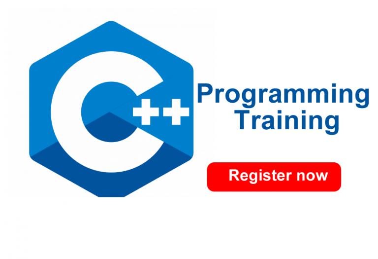 c++ programming training in Abuja Nigeria Africa