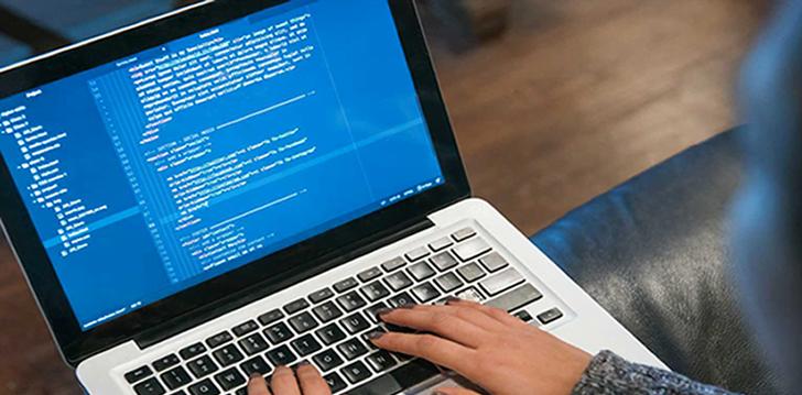 Computer Programming-Software development training in Abuja Nigeria Africa