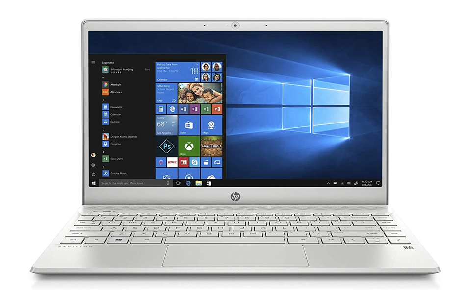 HP laptops for rent and hire in Abuja Nigeria