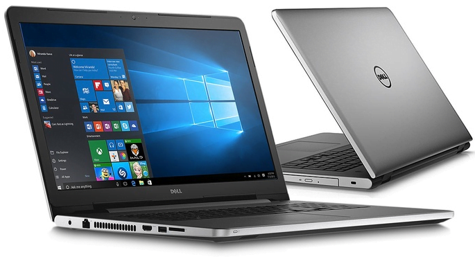 laptops for rent and hire in Abuja Nigeria 1