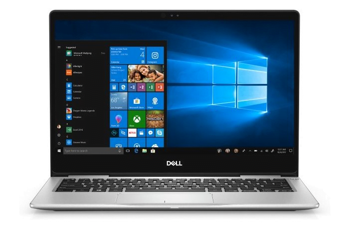 laptops for rent and hire in Abuja Nigeria