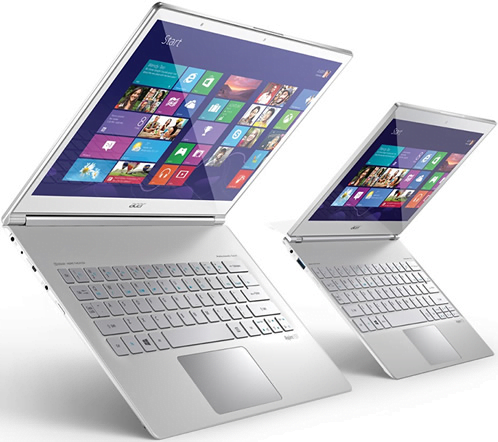 laptops for rent in abuja
