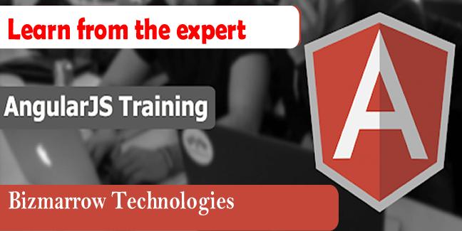 Angular JS Training in Abuja Nigeria