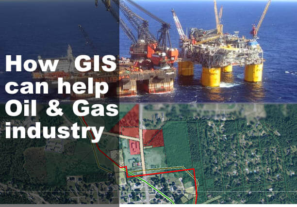 Applications-of-GIS-in-Oil-and-Gas-Industry-in-Nigeria-africa-1