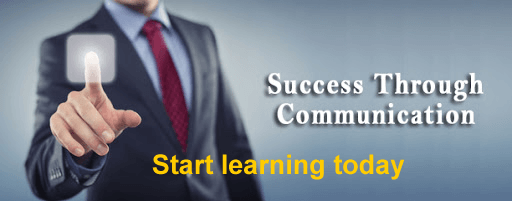 Business-Communication-training-Course