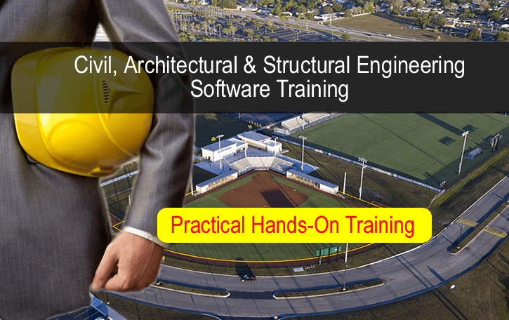 Civil-architectural-and-structural-engineering-software-training-Abuja