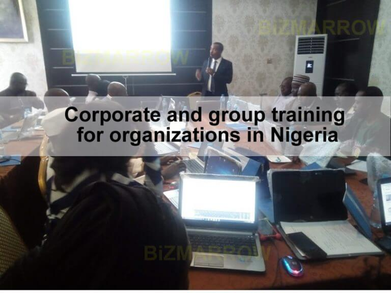 Corporate-and-group-training-in-nigeria-BIZMARROW-768x576