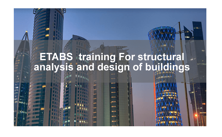 ETABS-training-For-structural-analysis-and-design-of-buildings-in-Abuja