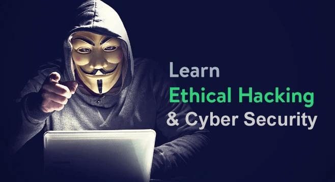 Ethical Hacking and Cyber Security training in Abuja Nigeria