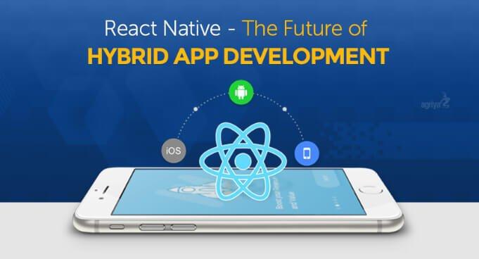 Multiplatform-Mobile-App-Development-Training-using-React-Native-in-Abuja