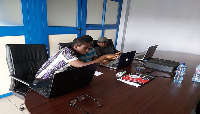 bizmarrow-computer-training-institute-Nigeria