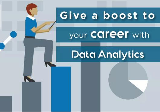 data-analysis-training-in-abuja-nigeria