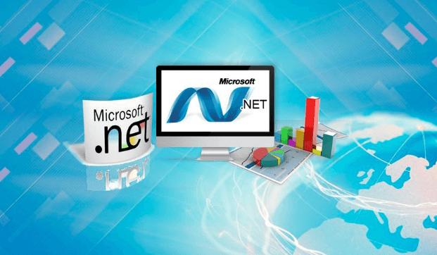 dot-net training