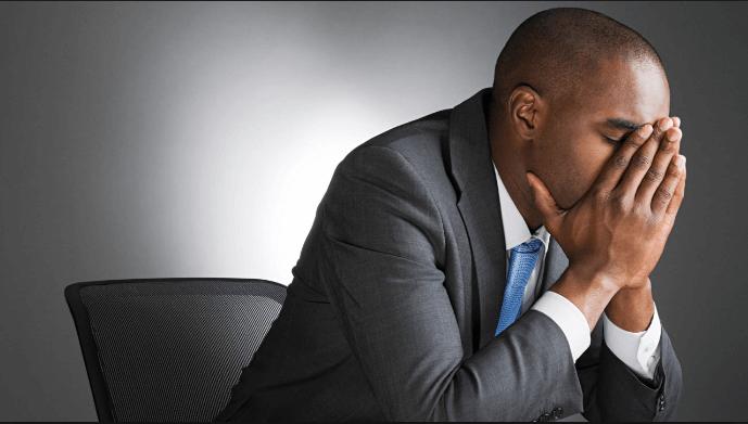 entrepreneurship-and-business-startup-training-in-abuja-nigeria (3)