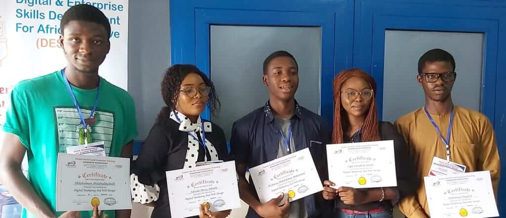 ict-scholarship-training-in-Abuja-Nigeria-
