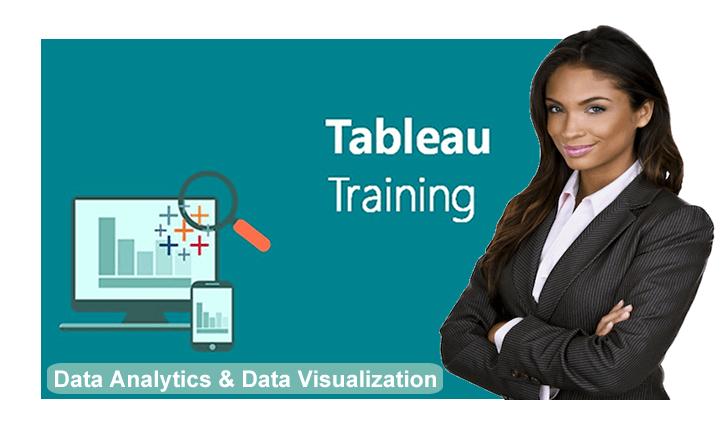 tableau-training-data-analytics-and-data-visualization-training-in-Abuja-Nigeria