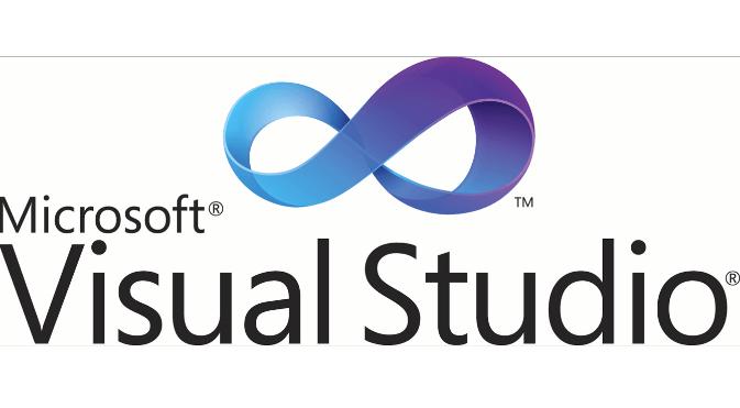 visual-studio training